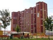 2-хкомнатная квартира г. Железнодорожный - Фото 1
