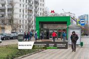 Стрит-ритейл 65 м2 у метро, Аренда торговых помещений в Москве, ID объекта - 800370936 - Фото 3