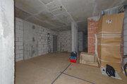 4-комнатная кв, г.Ступино, ул. Тургенева, дом 15/24, 139,1 м2 - Фото 5