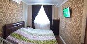 Квартира в люблино - Фото 4