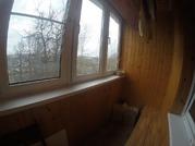 Продам 3-к квартиру в привокзальном районе города Наро-Фоминск - Фото 3