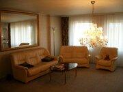 170 000 €, Продажа квартиры, Купить квартиру Рига, Латвия по недорогой цене, ID объекта - 313136385 - Фото 3