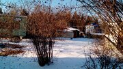 Теплая дачка возле реки - Фото 1