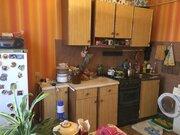 Продается 1 комнатная квартира в пос. Быково ул. Школьная д.7 - Фото 4