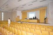 Аренда Конференц-зала, общей площадью 300 кв.м. (м.Профсоюзная). - Фото 1