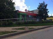 1ка в пгт Михнево (ул.Библиотечная) 4/5 кирпичного дома. - Фото 5