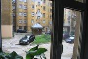 169 398 €, Продажа квартиры, aleksandra aka iela, Купить квартиру Рига, Латвия по недорогой цене, ID объекта - 311842143 - Фото 6