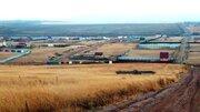 Участок Дрокино 10сот - Фото 3