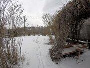 Участок 12 соток в деревне Иваньково, Серпуховского района, Московской - Фото 3