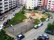 Купить новую 1-комнатную квартиру (47 м2) в Ставрополе - Фото 5