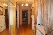 Продам дом в мкрн.Клязьма г. Пушкино - Фото 4