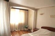 28 000 000 Руб., 4к. квартира на Люблинской улице, Купить квартиру в Москве по недорогой цене, ID объекта - 310139051 - Фото 3