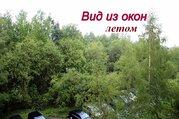 2-ка 55м2 Колпино Загородная - Фото 2