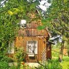 Дача по Дмитровскому шоссе, 85 км от МКАД, 12 соток, 2-х этажный дом - Фото 2