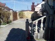 Продажа дома в ст.Ессентукская - Фото 4