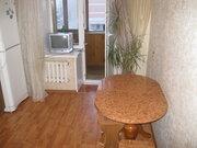 2х комнатная квартира в Верхних Печерах., Аренда квартир в Нижнем Новгороде, ID объекта - 325010641 - Фото 17