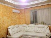 Квартира с отличным ремонтом в новостройке. - Фото 2