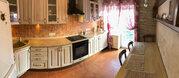 Продается 3 комн. квартира (95.5 м2) в г. Алушта - Фото 5