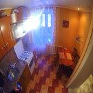 Продается 2-х комнатная квартира улучшенной планировки - Фото 5