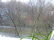 Уютная трешка у метро Новогиреево, Купить квартиру в Москве по недорогой цене, ID объекта - 314905704 - Фото 10