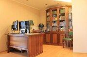 Продам 2х комнатную элитную квартиру в Центре города, Купить квартиру в Кемерово по недорогой цене, ID объекта - 322587932 - Фото 12