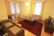 Квартиры посуточно в Латвии