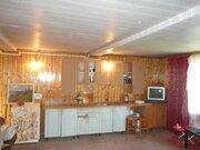 Дом в деревне Чайка Новгородского района - Фото 5