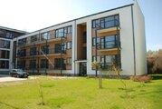 148 000 €, Продажа квартиры, Купить квартиру Юрмала, Латвия по недорогой цене, ID объекта - 313136870 - Фото 3