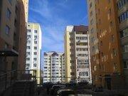 1к. квартира в Лесной республики - Фото 2