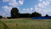 Продаётся земельный участок 8 соток в пригороде Омска - Фото 5