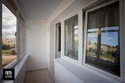 Однакомнатная Квартира в ЖК Новый Эдем, свободная продажа - Фото 4