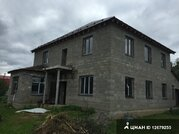 Продается дом 380 кв.м. на участке 16 соток - Фото 4