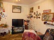 Продаю 3 комнатную квартиру в г. Озеры Московской области - Фото 4
