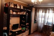 Продажа квартир ул. Апанасенко