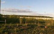 Продам Земельный участок 12 соток ДНП Лопатино - Фото 2
