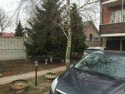 Дом в Томилино - Фото 3