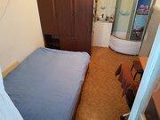 8 000 Руб., Сдается комната в общ, с душем, Аренда комнат в Обнинске, ID объекта - 700760754 - Фото 1
