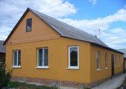 Продажа дома, Нежеголь, Шебекинский район - Фото 1