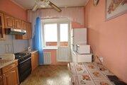 2 комнатная квартира дск ул.Дружбы Народов 6 - Фото 2