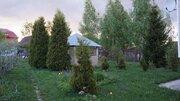 Продается благоустроенный коттедж в микрорайоне «Семхоз» - Фото 5