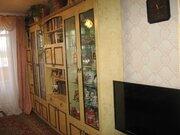 3-х комнатная квартира + гараж+ зем.участок - Фото 1