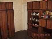 М.о, г.Пушкино, 2-х комн. квартира в м-не Мамонтовка перепланир. в 3-х - Фото 5