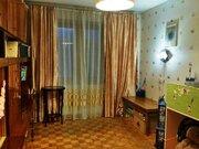Свободная продажа двухкомнатной квартиры - Фото 3