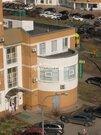 Продажа однокомнатной квартиры в Куркино - Фото 5