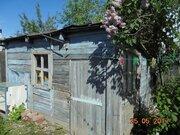 Часть дома на холме в Агафоновке ( п. Октябрьский) - Фото 2