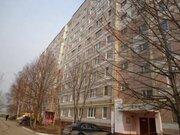 Продажа двухкомнатной квартиры в д-п - Фото 1