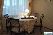 Аренда дома посуточно, Лобня, Дома и коттеджи на сутки в Лобне, ID объекта - 502444762 - Фото 10