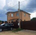 Продается 2х этажный дом 380 кв.м на участке 15 соток