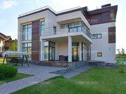 Продажа дома, Румянцево, Мытищинский район - Фото 1