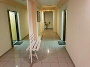 Продам 2-к квартиру, Москва г, Мичуринский проспект 9к1